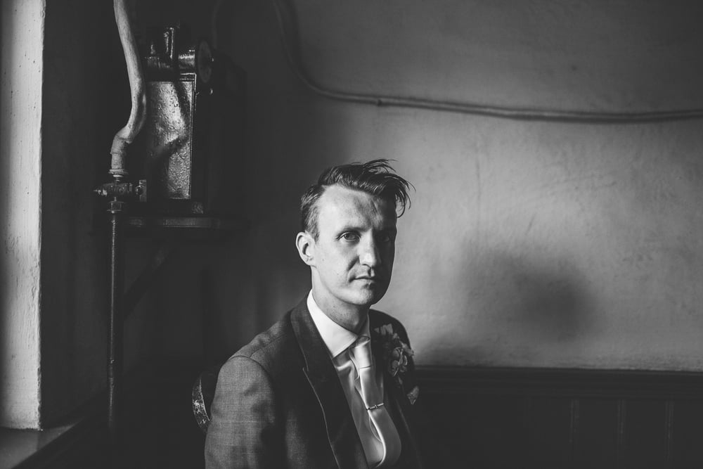 Ireland_Alternative_Wedding_Photographers_-123.JPG