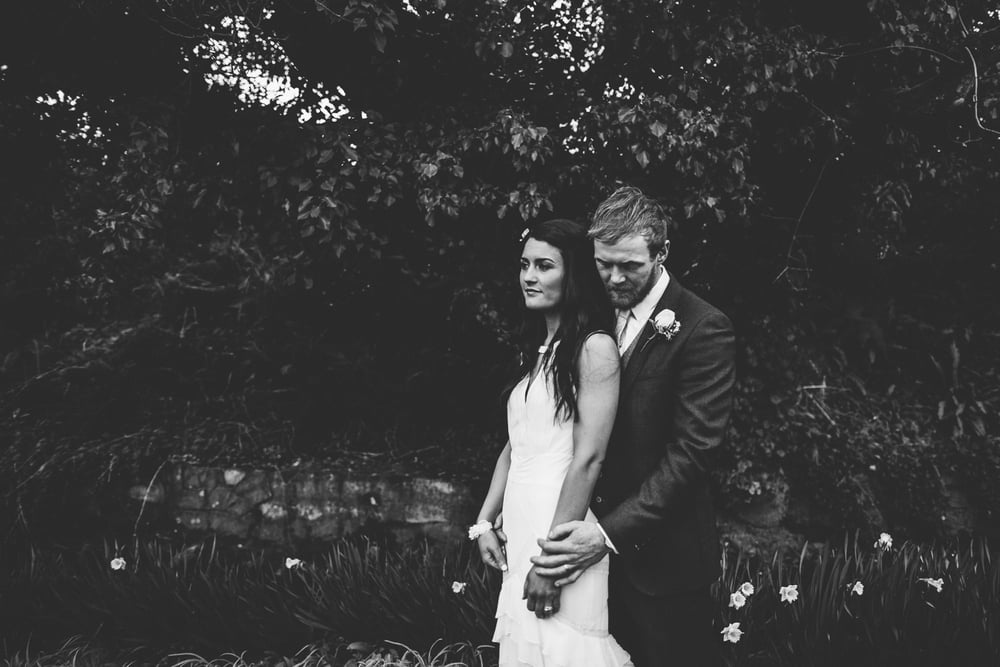 Ireland_Alternative_Wedding_Photographers_-42.JPG
