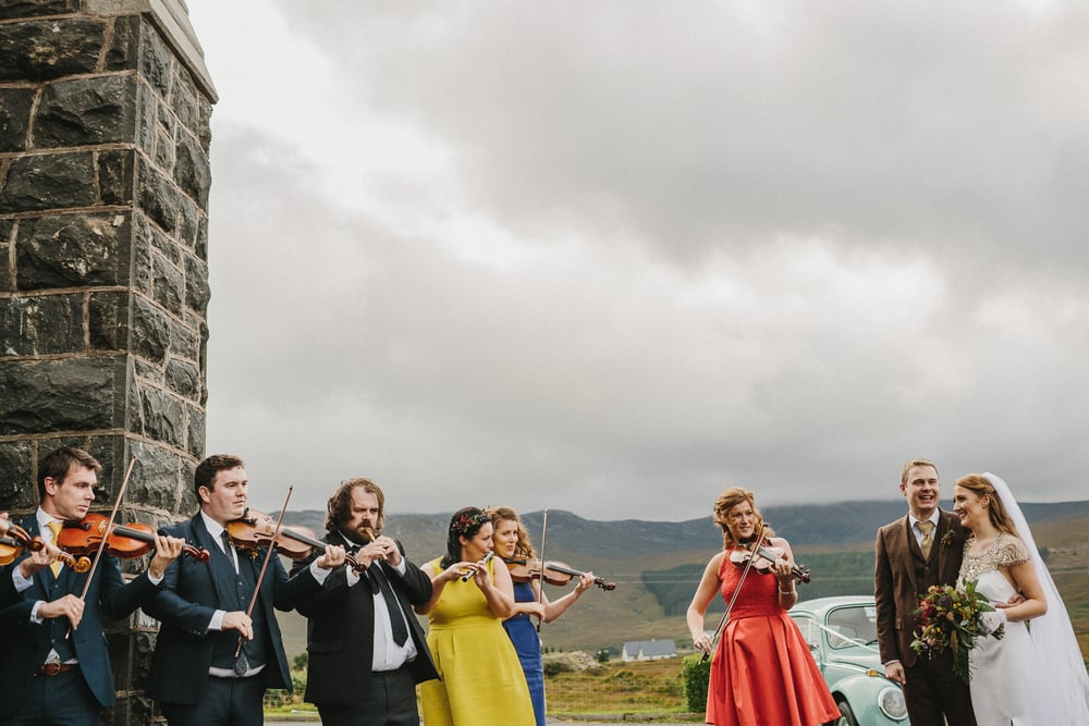 Ireland_Alternative_Wedding_Photographers_-319.JPG