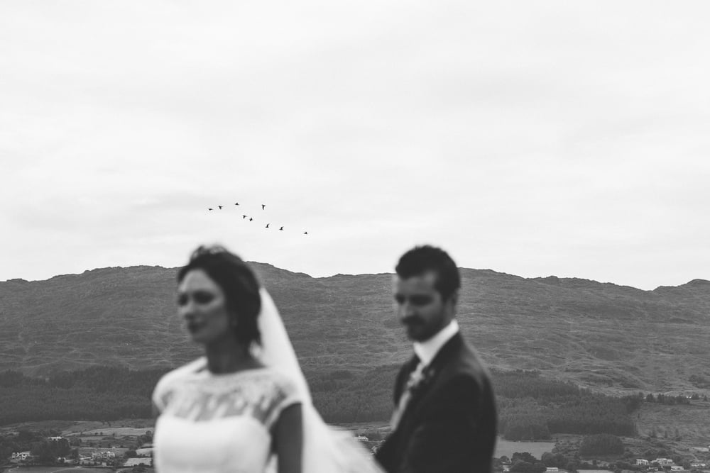 Ireland_Alternative_Wedding_Photographers_-219.JPG