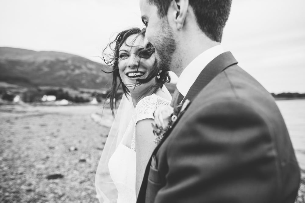 Ireland_Alternative_Wedding_Photographers_-218.JPG