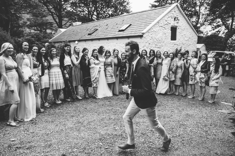 Ireland_Alternative_Wedding_Photographers_-221.JPG