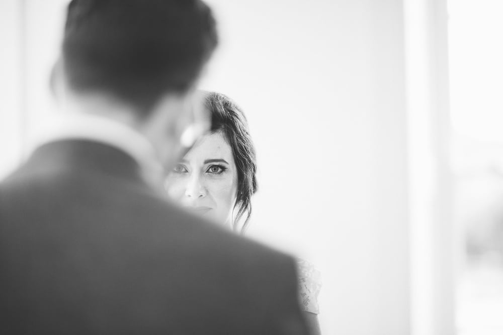 Ireland_Alternative_Wedding_Photographers_-275.JPG
