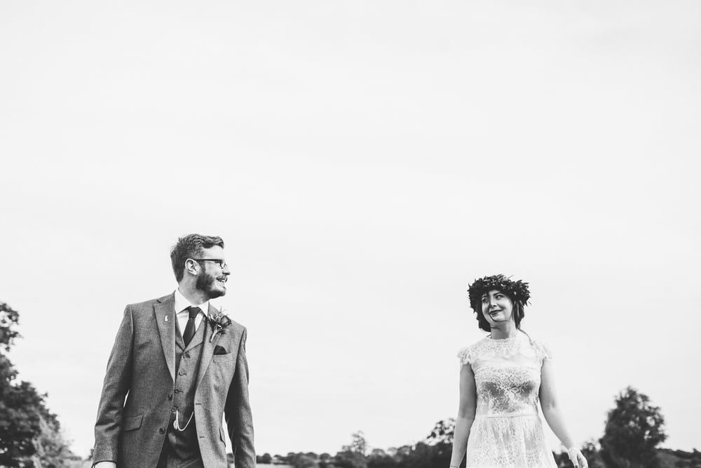 Ireland_Alternative_Wedding_Photographers_-280.JPG