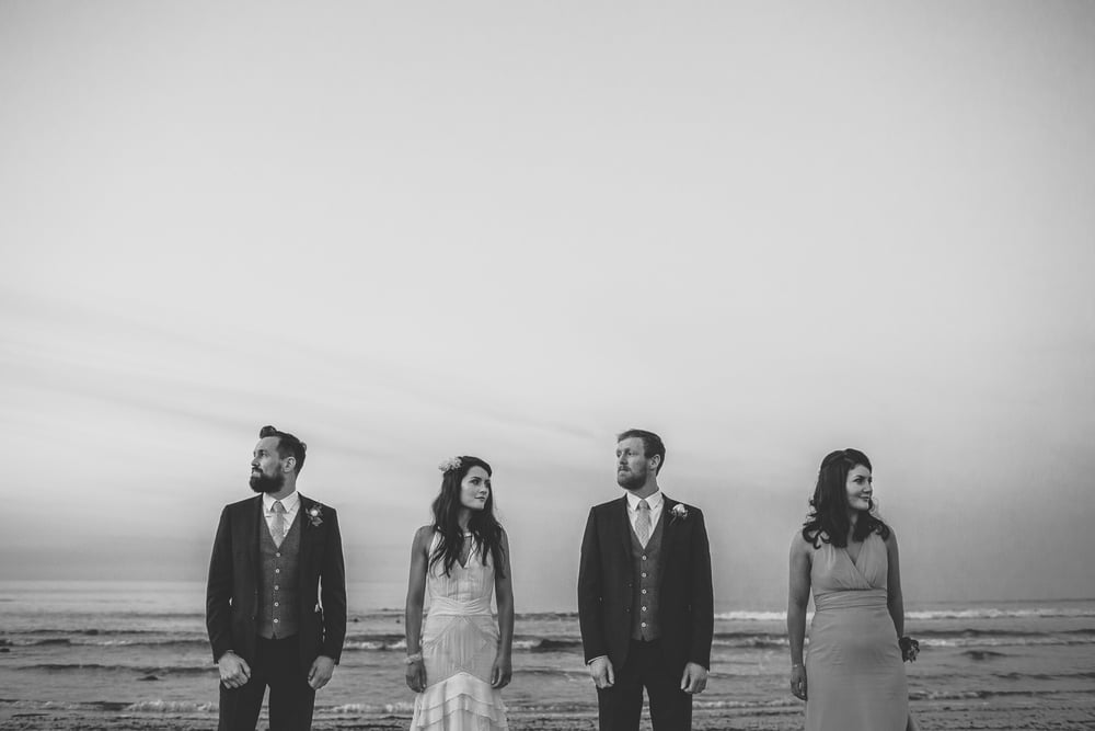 Ireland_Alternative_Wedding_Photographers_-49.JPG