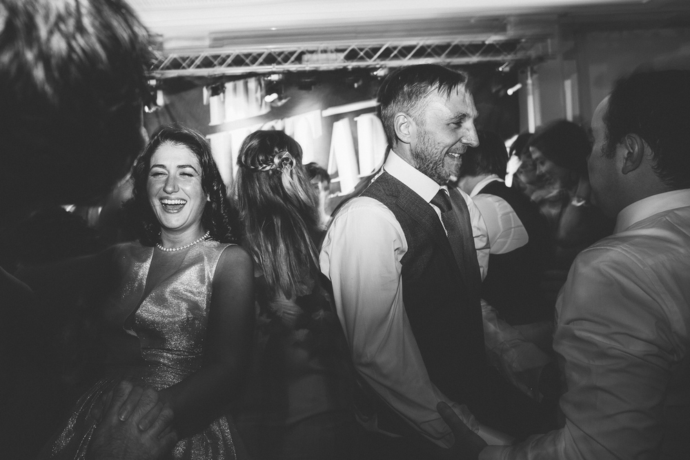 TheCampbells_Belfast_Weddings-66.jpg
