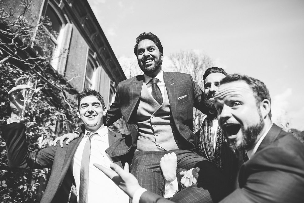 Irish_Indian_Wedding_-95.jpg