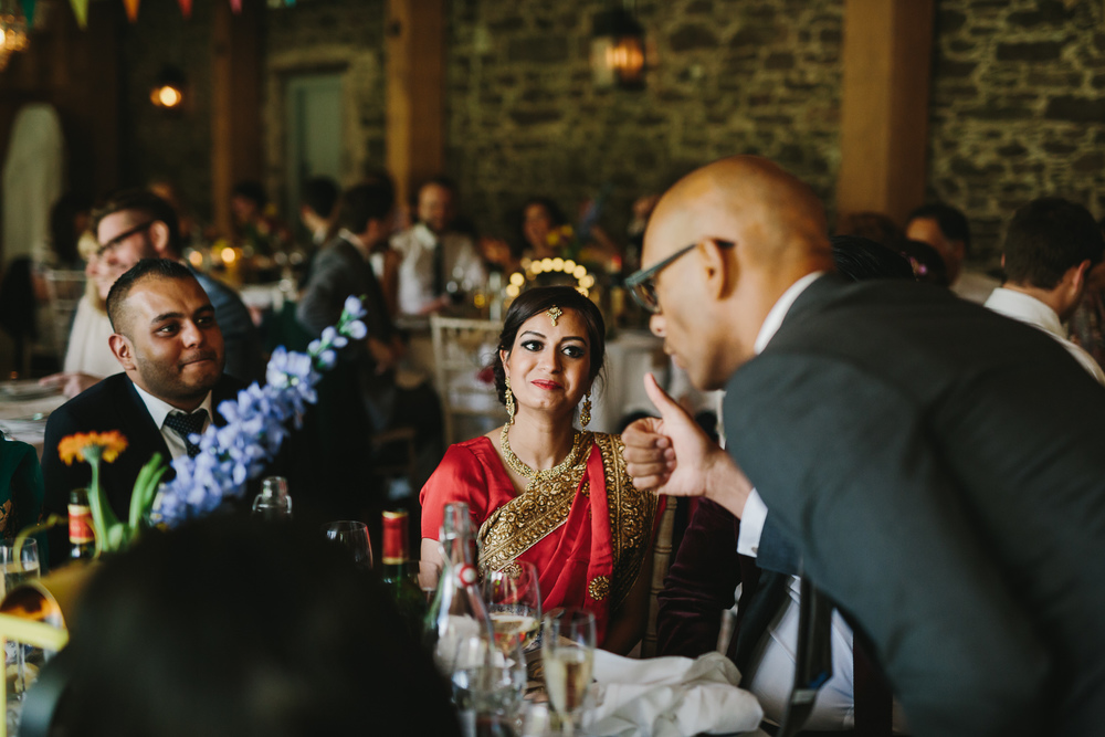 Irish_Indian_Wedding_-101.jpg