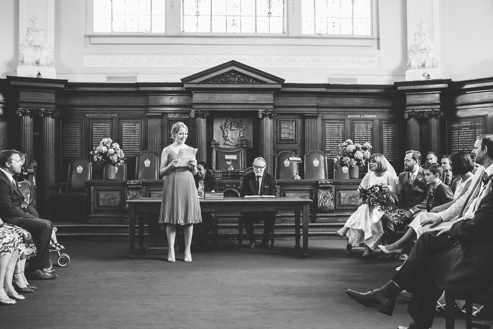 Islington_Town_Hall_Wedding_22.JPG