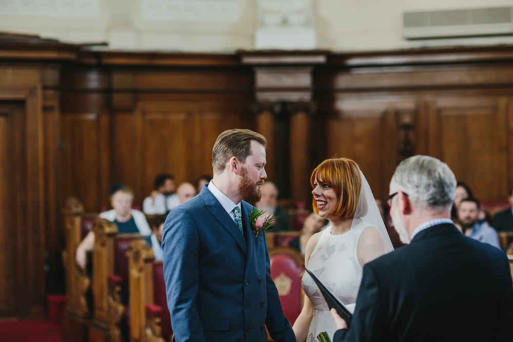 Islington_Town_Hall_Wedding_23.JPG