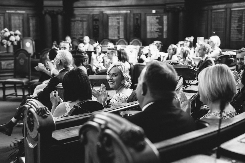 Islington_Town_Hall_Wedding_25.JPG