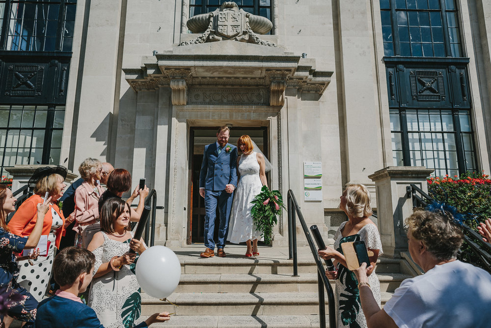 Islington_Town_Hall_Wedding_28.JPG