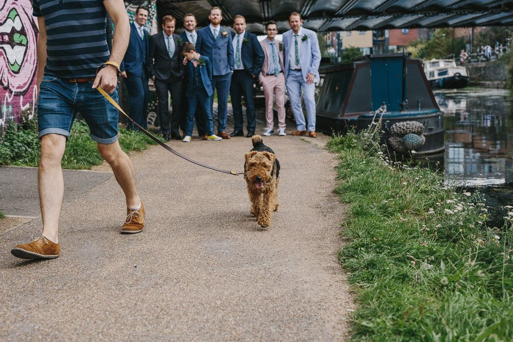 London_Brewery_Wedding_08.JPG