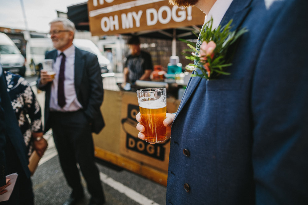 London_Brewery_Wedding_15.JPG
