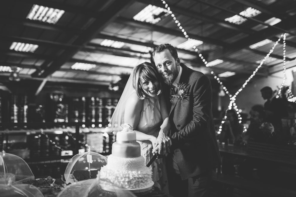 London_Brewery_Wedding_31.JPG