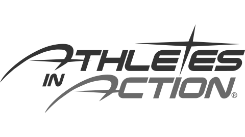 athletesinaction.png