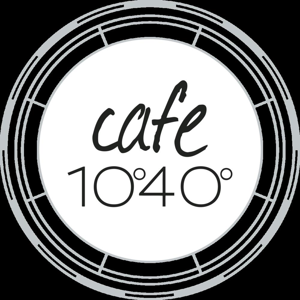 cafe1040.png