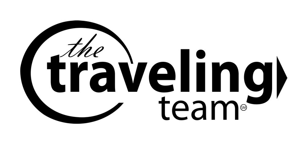 If you want to give to  support the staff of The Traveling Team  click above and you will be directed back to our donation form.  Help us mobilize a whole new generation of goers and senders to the unreached!