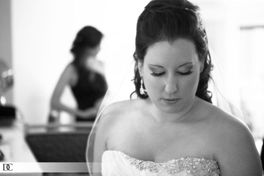 seascape-monterey-bay-wedding-20130518-7011-1045x697.jpg