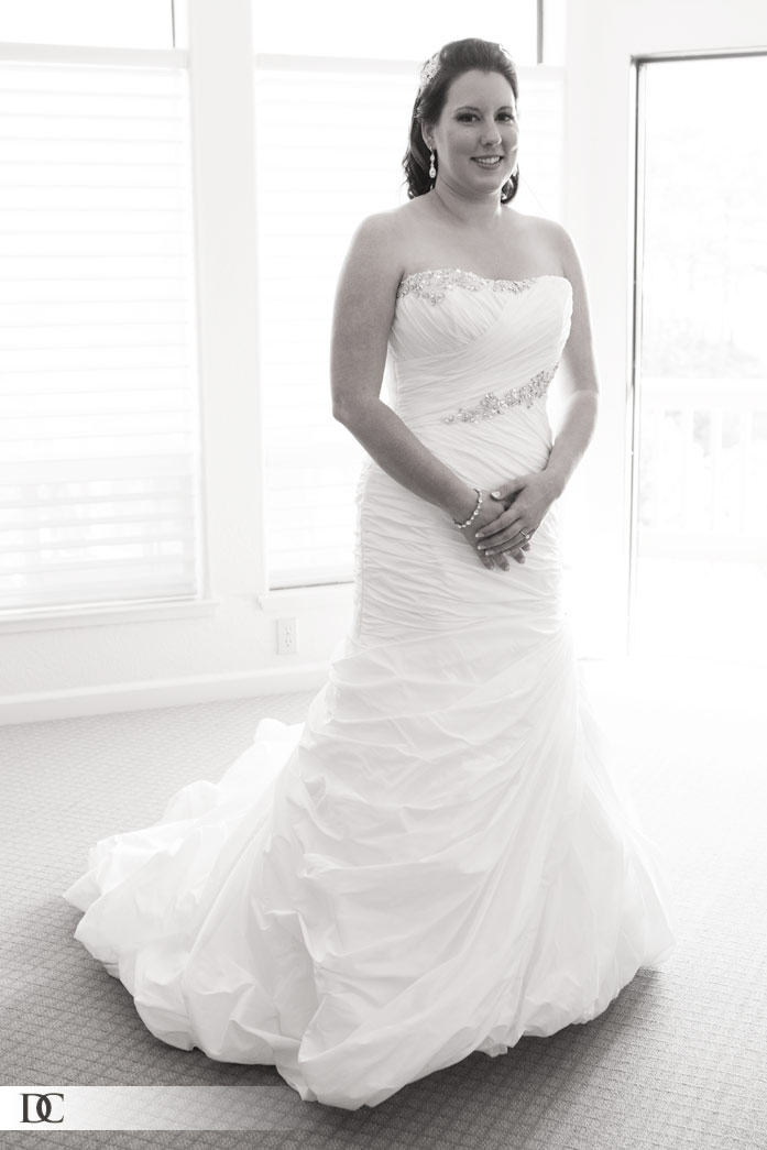seascape-monterey-bay-wedding-20130518-7035-697x1045.jpg