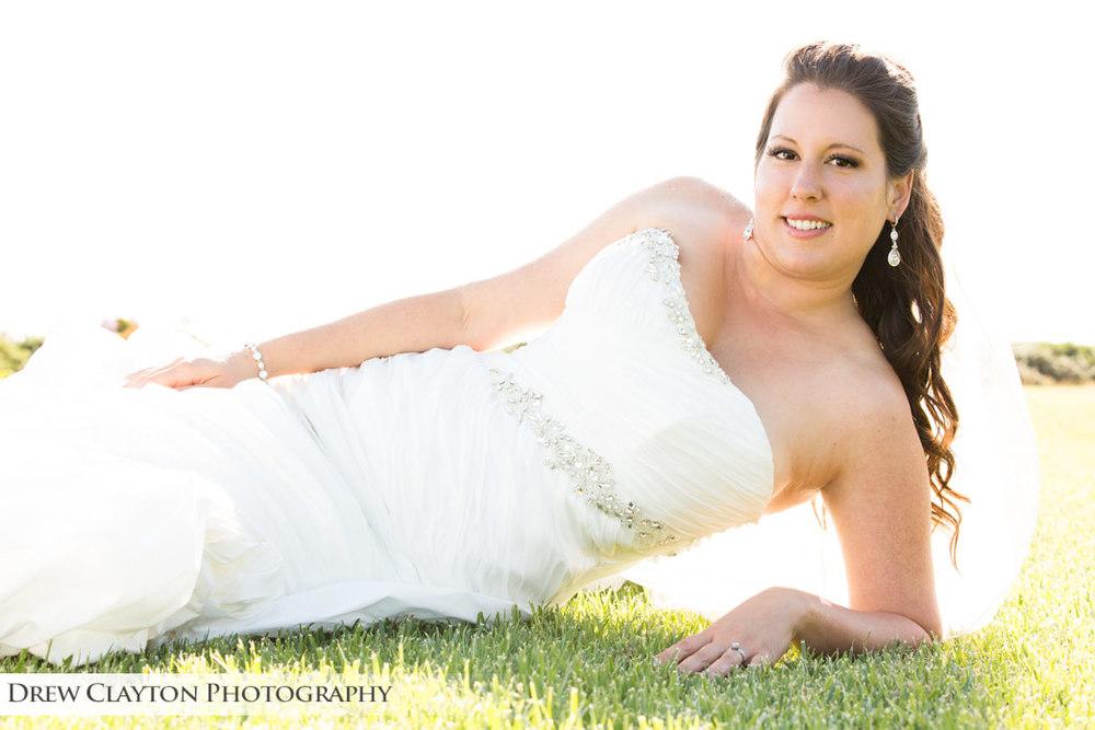 seascape-monterey-bay-wedding-20130518-7525-1045x697.jpg