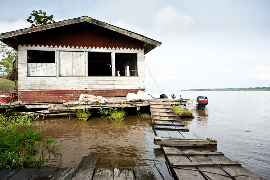 Brazil-Amazon-River-dc-20120906-5038.jpg