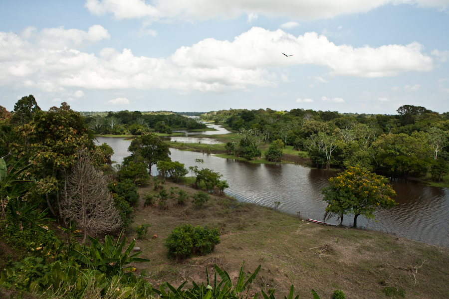 Brazil-Amazon-River-dc-20120904-4206.jpg