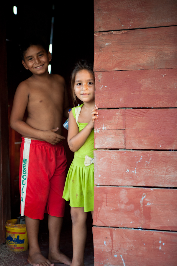 Brazil-Amazon-River-dc-20120903-4080.jpg