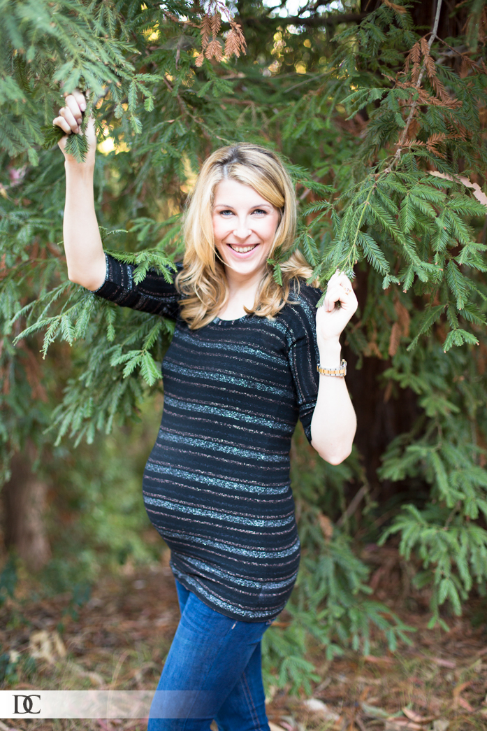 jessica-pregnancy-20130922-4215-697x1045.jpg