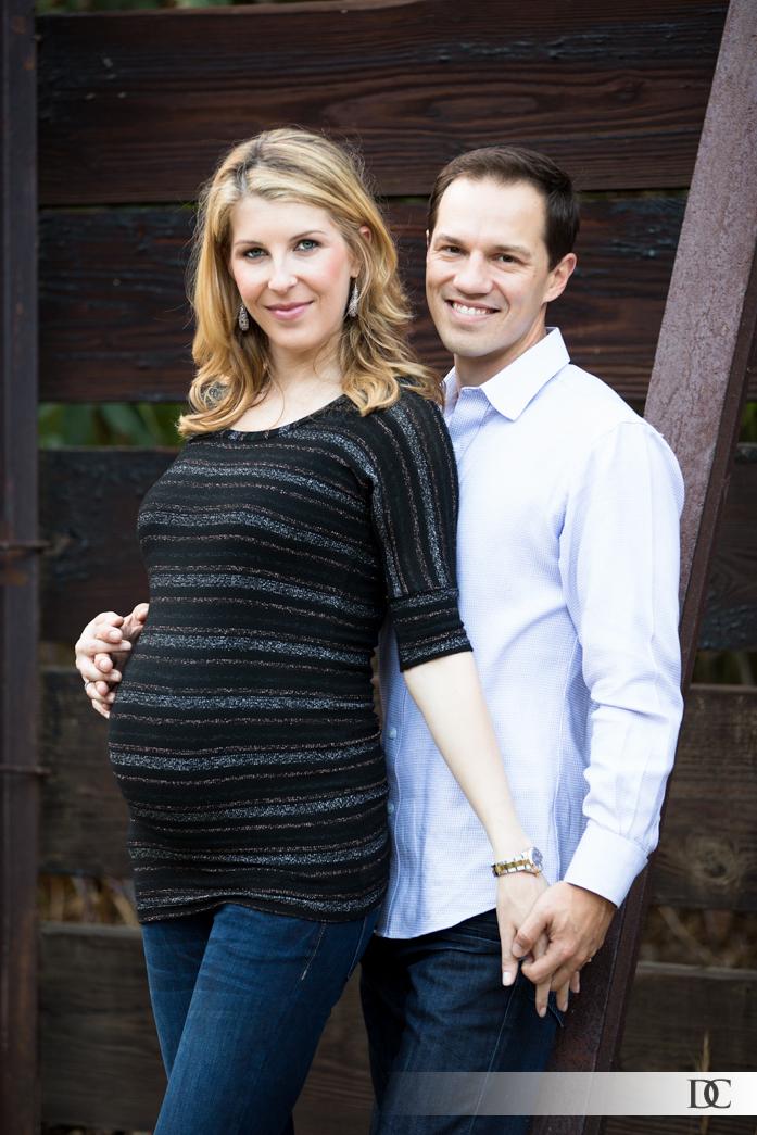 jessica-pregnancy-20130922-4316-697x1045.jpg