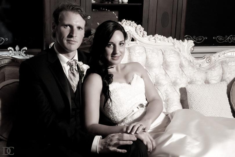twin-oaks-wedding-20120224-4861-b-810x540.jpg