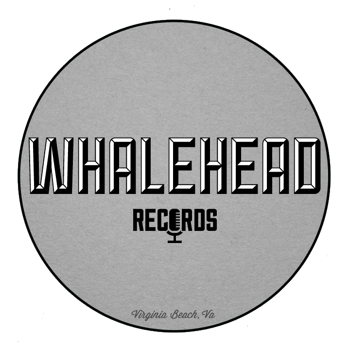whalehead_logo_2.png