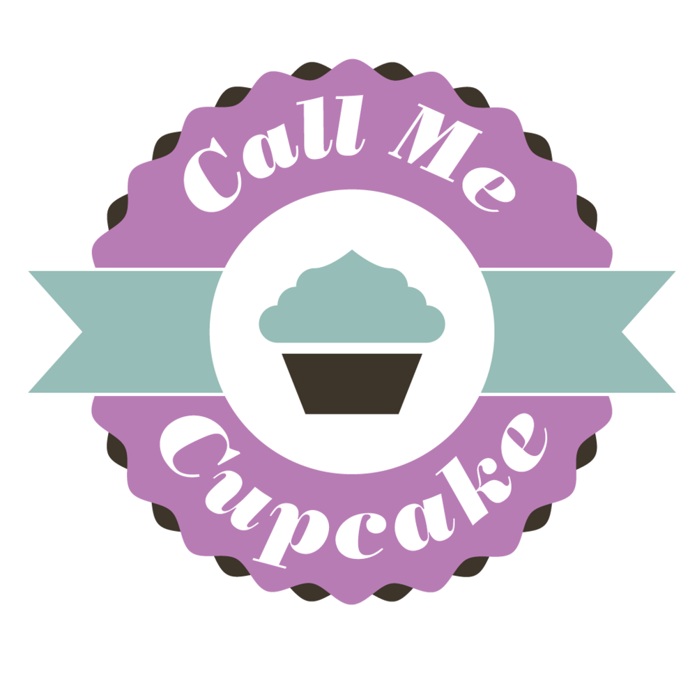 cupcake_color.png