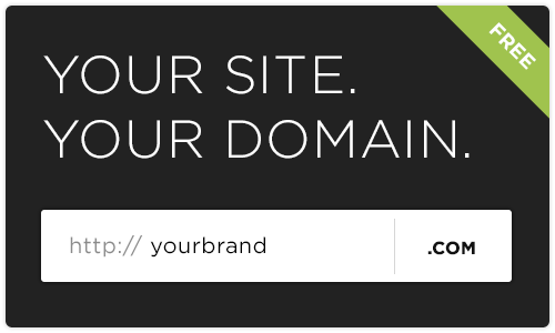 re domain
