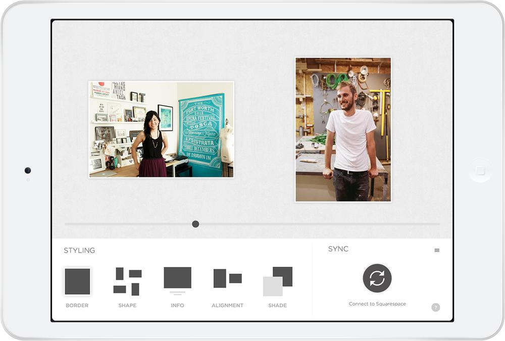 portfolio-gallery-3.jpg