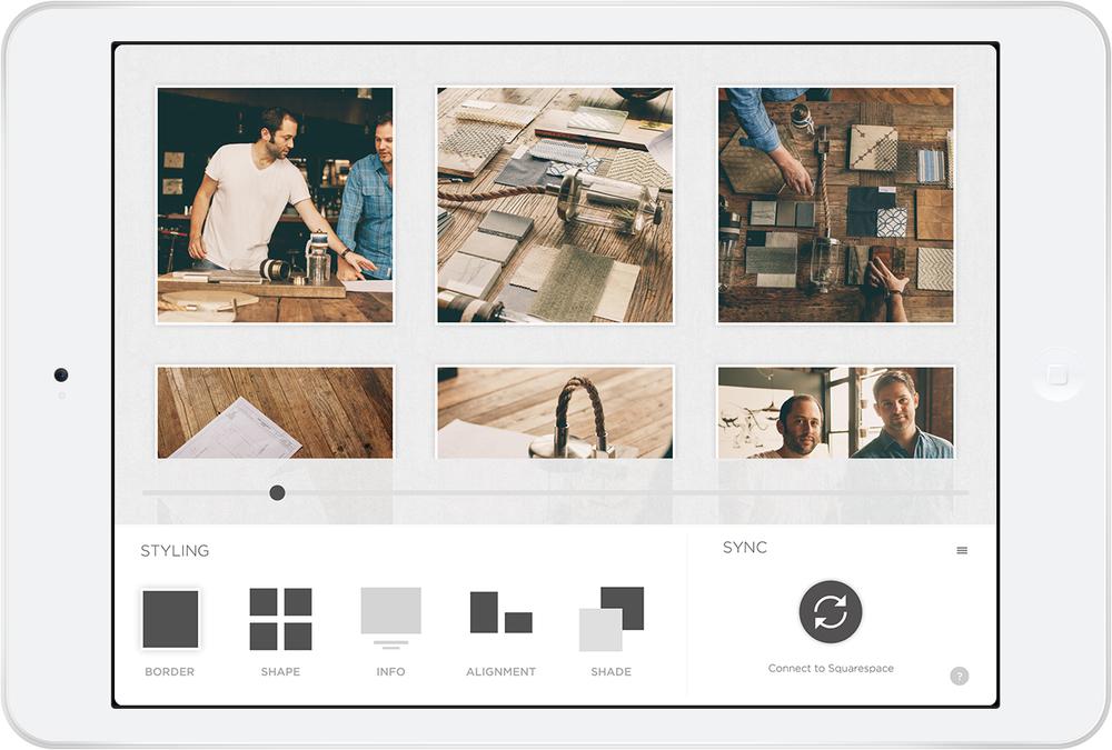 portfolio-gallery-1.jpg