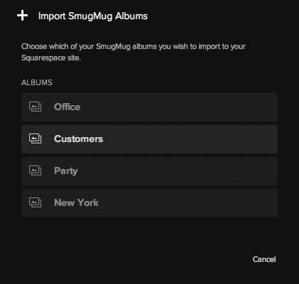 squarespace-smugmug-import.png
