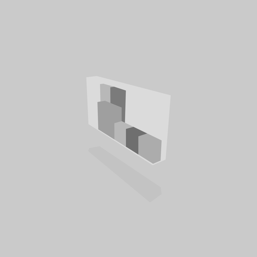 new usps shipping estimates with 3d packing visualizations the official squarespace blog. Black Bedroom Furniture Sets. Home Design Ideas