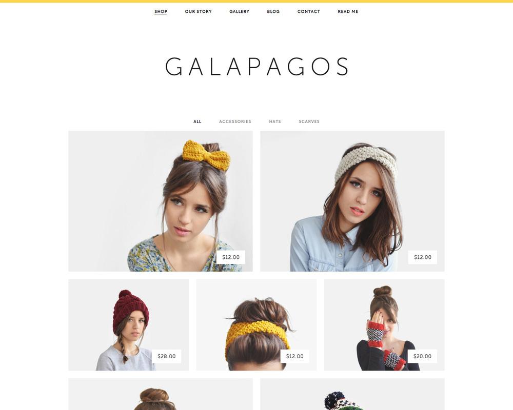galapagos-screenshot-01.jpg