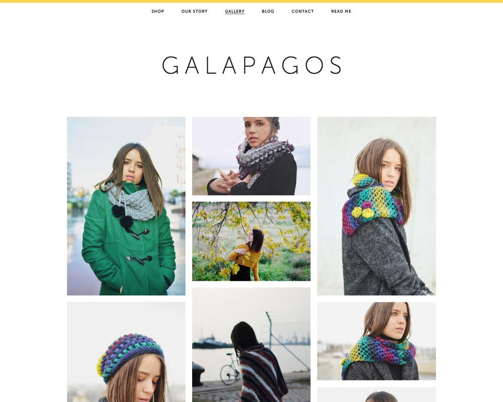 galapagos-screenshot-02.jpg
