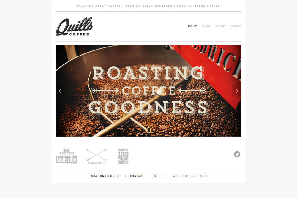 screenshot-quillscoffee.jpg
