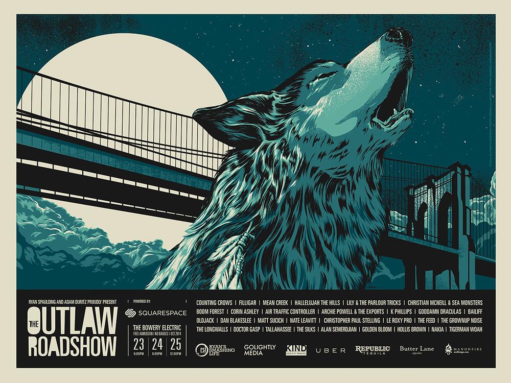 cmjOutlaw2014-posterWebCC-1080x810.jpg