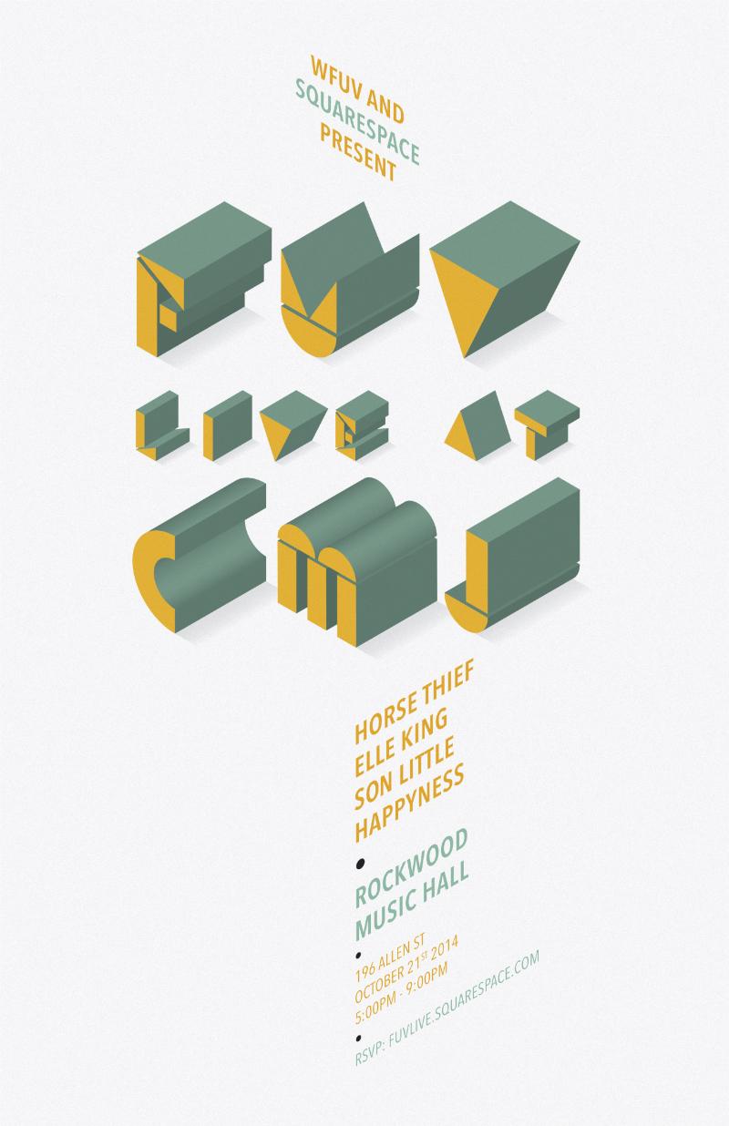 Poster FUV Cmj.jpg