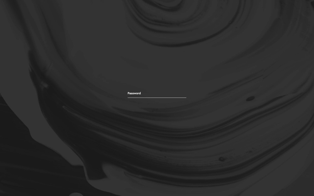 squarespace-lock-screen-03.png