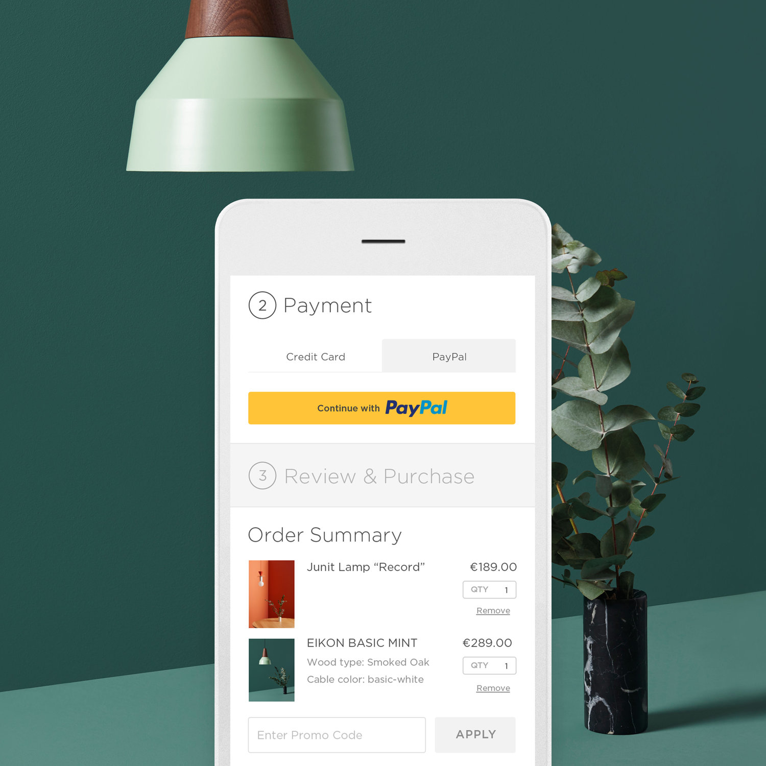 What Stores Accept Paypal Credit >> Beta Launch Paypal For Squarespace Online Stores The Official