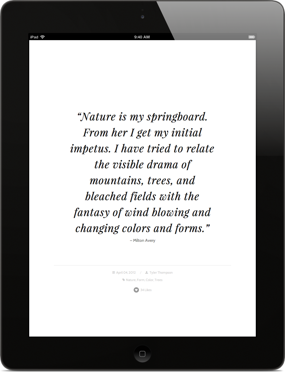 blog-ipad-quote.png