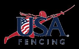 USFA Membership
