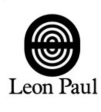 Leon Paul Fencing Gear