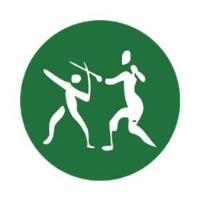 Fencing Forum