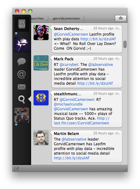 Screen shot 2010-04-28 at 11.08.152.png